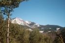 връх Модър