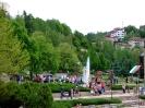 Новияс център